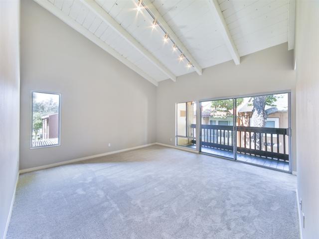 17147 W Bernardo Drive #201, San Diego, CA 92127 (#180059670) :: Ascent Real Estate, Inc.