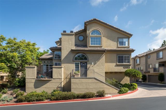 12553 El Camino Real A, San Diego, CA 92130 (#180059684) :: Farland Realty