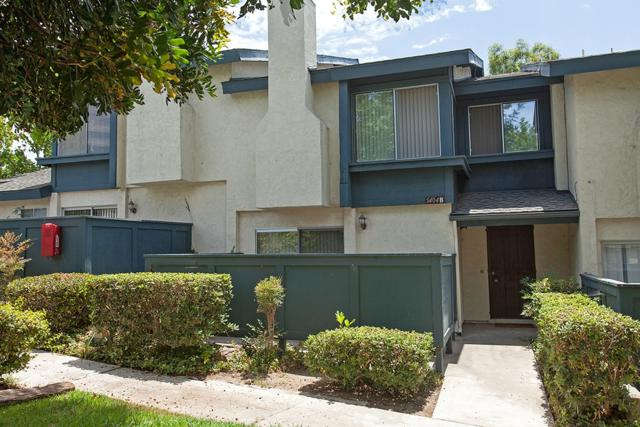 5404 Olive St, San Diego, CA 92105 (#180059685) :: Farland Realty
