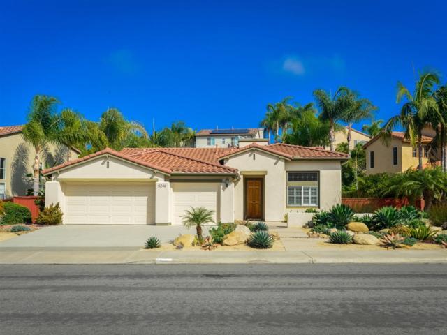 5246 Milton Road, Carlsbad, CA 92008 (#180059690) :: Keller Williams - Triolo Realty Group