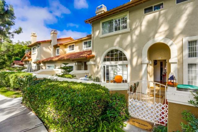 4060 Porte De Palmas #22, San Diego, CA 92122 (#180059715) :: Ascent Real Estate, Inc.