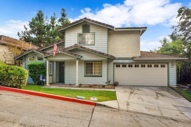 6749 Alamo Ct, La Mesa, CA 91942 (#180059724) :: Ascent Real Estate, Inc.