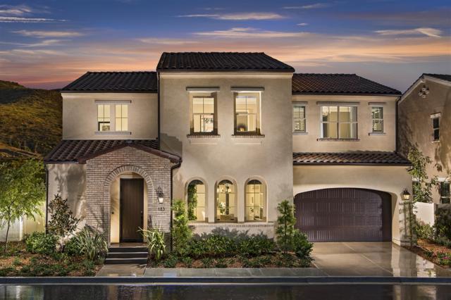 200 Lapis Way, San Marcos, CA 92078 (#180059747) :: Keller Williams - Triolo Realty Group