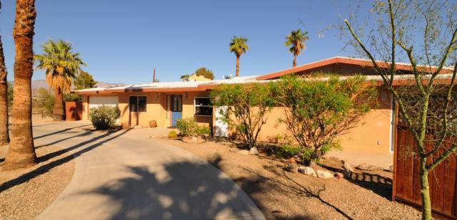 1943 Trebuchet Drive, Borrego Springs, CA 92004 (#180059761) :: The Yarbrough Group