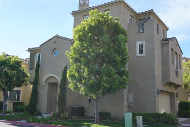 1534 Caminito Sicilia, Chula Vista, CA 91915 (#180059767) :: Pugh | Tomasi & Associates
