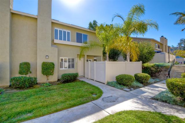 13764 Sycamore Tree Lane, Poway, CA 92064 (#180059798) :: Keller Williams - Triolo Realty Group