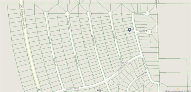 Running M Rd #186, Borrego Springs, CA 92004 (#180059817) :: Heller The Home Seller