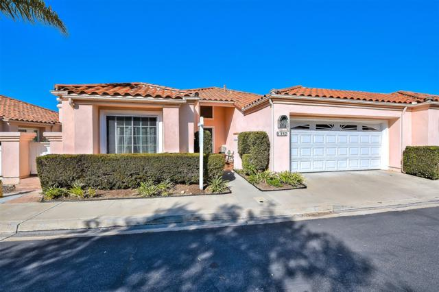 1240 Via Portovecchio, San Marcos, CA 92078 (#180059829) :: KRC Realty Services