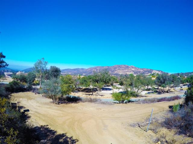 0000 Lyons Valley Rd #32, Jamul, CA 91935 (#180059918) :: The Yarbrough Group