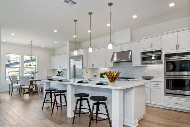14577 Highcrest Court, Poway, CA 92064 (#180059920) :: The Yarbrough Group
