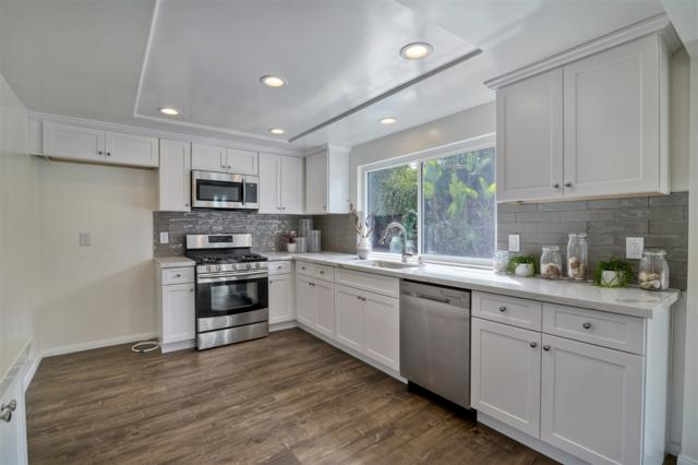 1621 Olmeda St, Encinitas, CA 92024 (#180059921) :: Neuman & Neuman Real Estate Inc.