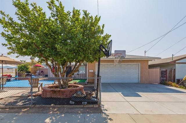 2744 E 2nd, National City, CA 91950 (#180059936) :: The Yarbrough Group