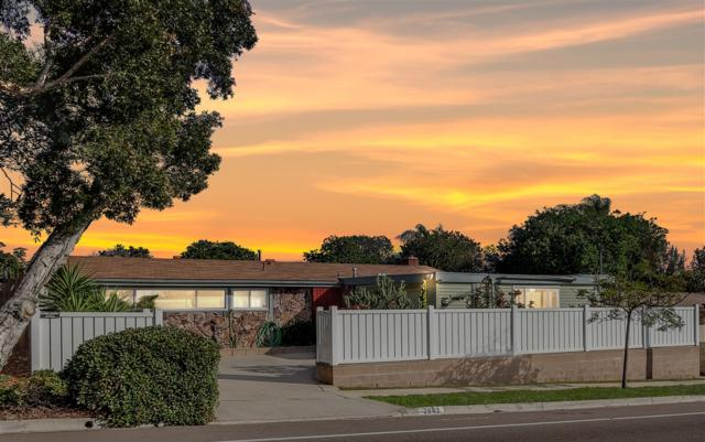 2943 Mobley St, San Diego, CA 92123 (#180059942) :: The Yarbrough Group