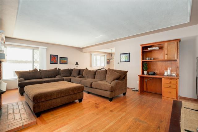 2260 Rosecrans St, San Diego, CA 92106 (#180059952) :: Heller The Home Seller