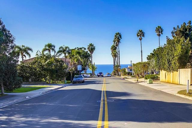 990 Tarento Dr., San Diego, CA 92106 (#180059953) :: Keller Williams - Triolo Realty Group