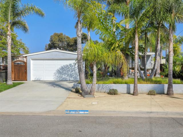 1446 Moreno St, Oceanside, CA 92054 (#180059956) :: Keller Williams - Triolo Realty Group