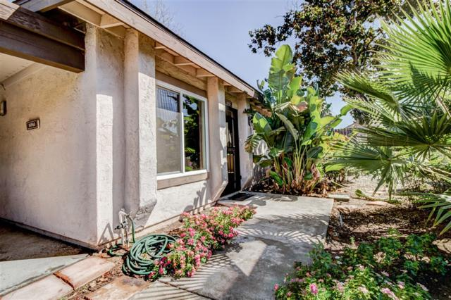 16925 Caminito Santico, San Diego, CA 92128 (#180059990) :: Heller The Home Seller