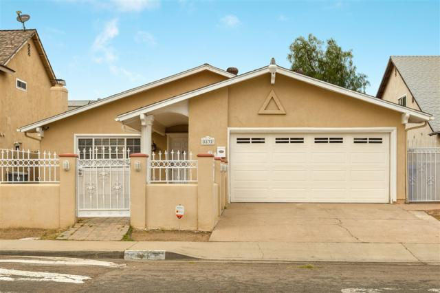8832 Capricorn Way, San Diego, CA 92126 (#180059991) :: Keller Williams - Triolo Realty Group