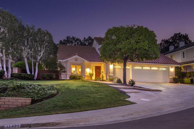 12872 Corbett Ct, San Diego, CA 92130 (#180060011) :: Pugh | Tomasi & Associates