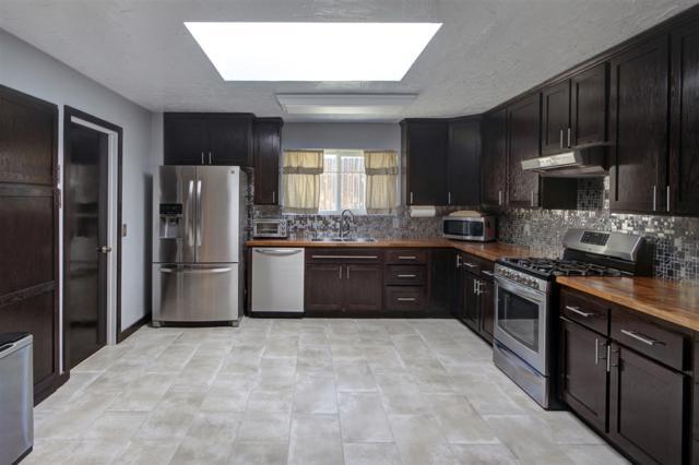 9833 Settle Road, Santee, CA 92071 (#180060014) :: Farland Realty