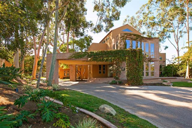 17762 Vineyard Ln, Poway, CA 92064 (#180060030) :: Neuman & Neuman Real Estate Inc.