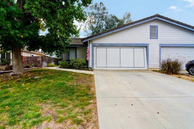 9517 High Park Ln., San Diego, CA 92129 (#180060150) :: Keller Williams - Triolo Realty Group