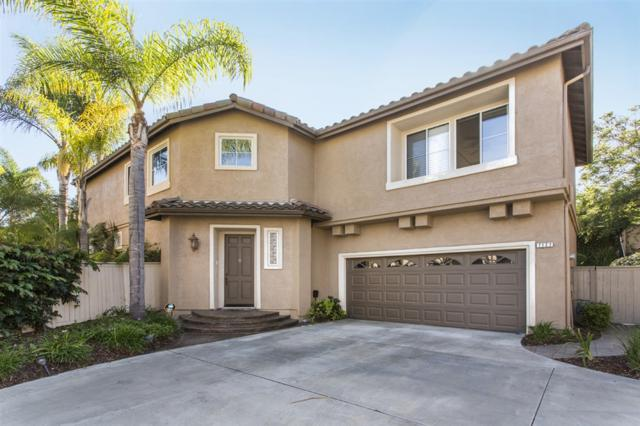 7127 Tanager Dr, Carlsbad, CA 92011 (#180060167) :: Kim Meeker Realty Group
