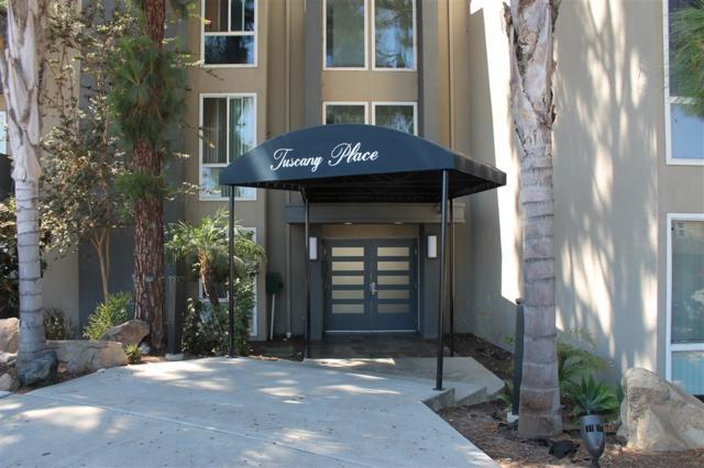 4860 Rolando Ct #31, San Diego, CA 92115 (#180060202) :: Ascent Real Estate, Inc.