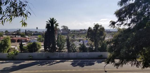 3474 Del Sol Blvd Apt E, San Diego, CA 92154 (#180060213) :: Farland Realty