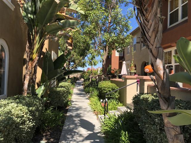 7860 Via Belfiore #2, San Diego, CA 92129 (#180060230) :: Ascent Real Estate, Inc.