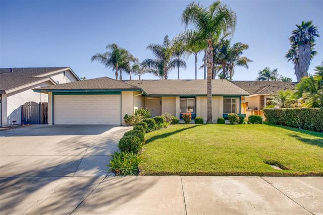 4567 Stratford Cir, Oceanside, CA 92056 (#180060232) :: The Yarbrough Group