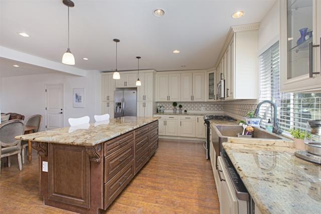 4821 Winona, San Diego, CA 92115 (#180060261) :: Heller The Home Seller