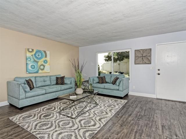 14145 Caminito Quevedo, San Diego, CA 92129 (#180060276) :: Keller Williams - Triolo Realty Group