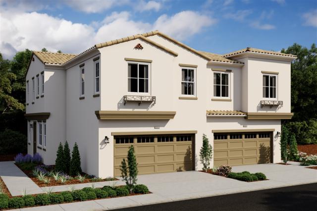 4132 Calle Arbol, Oceanside, CA 92057 (#180060304) :: KRC Realty Services