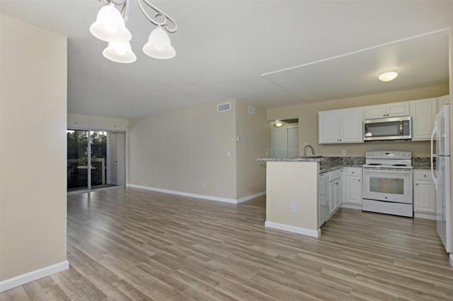 6255 Rancho Mission Rd #111, San Diego, CA 92108 (#180060327) :: Pugh | Tomasi & Associates