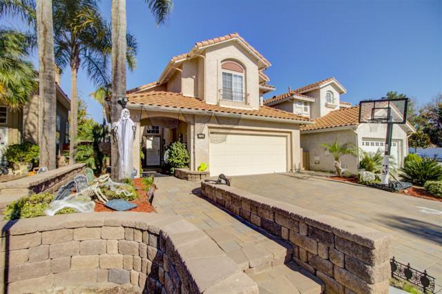 4790 Via Colorado, Oceanside, CA 92056 (#180060328) :: Pugh | Tomasi & Associates