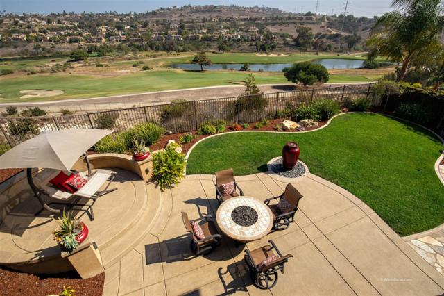 6840 Estrella De Mar Road, Carlsbad, CA 92009 (#180060348) :: eXp Realty of California Inc.