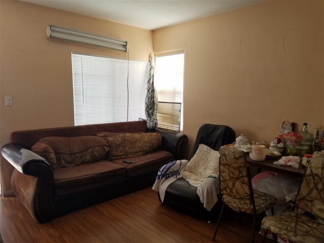 4081-4087 42nd St, San Diego, CA 92105 (#180060444) :: Pugh | Tomasi & Associates