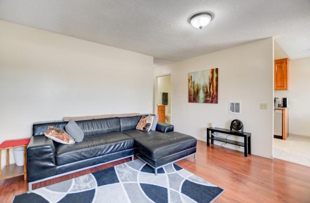 3557 Kenora Dr #32, Spring Valley, CA 91977 (#180060501) :: The Yarbrough Group