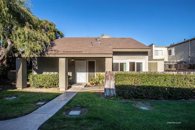 10851 Macouba Dr, San Diego, CA 92124 (#180060507) :: Neuman & Neuman Real Estate Inc.