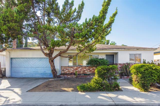 5126 Alumni Pl, San Diego, CA 92115 (#180060513) :: Ascent Real Estate, Inc.