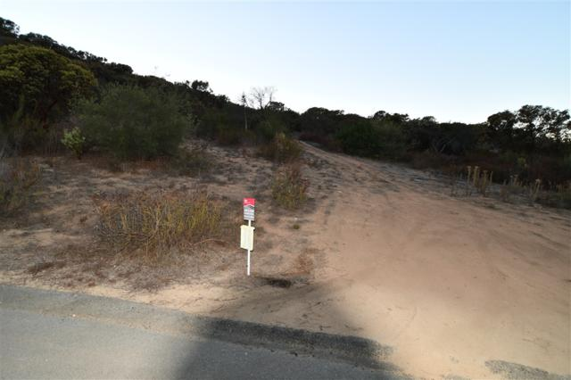3610 Wisecarver Ln #7, Jamul, CA 91935 (#180060555) :: The Yarbrough Group