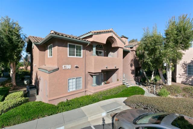 17161 Alva Rd #1721, San Diego, CA 92127 (#180060561) :: The Yarbrough Group