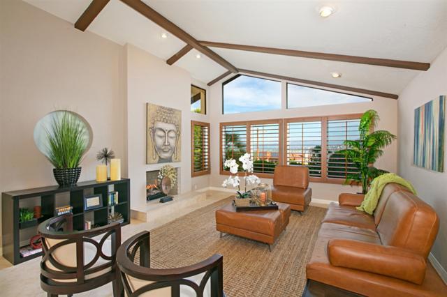 12983 Polvera Avenue, San Diego, CA 92128 (#180060566) :: Keller Williams - Triolo Realty Group