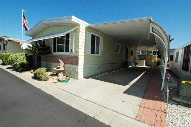 15420 Olde Highway 80 Spc 19, El Cajon, CA 92021 (#180060587) :: Keller Williams - Triolo Realty Group