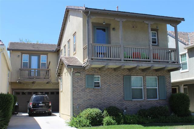 Rancho Bernardo, CA 92127 :: KRC Realty Services