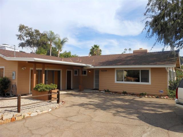4209 Lovett Lane, La Mesa, CA 91941 (#180060608) :: Farland Realty