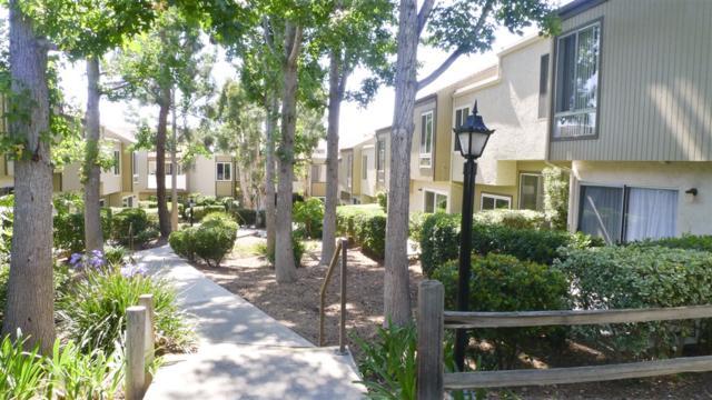8026 Linda Vista 1F, San Diego, CA 92111 (#180060620) :: Jacobo Realty Group