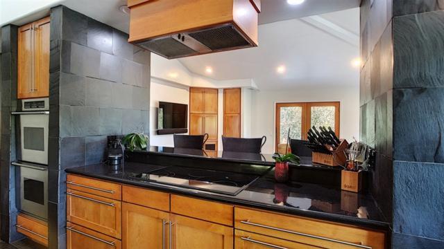 27509 Mountain Meadow Road, Escondido, CA 92026 (#180060622) :: Heller The Home Seller