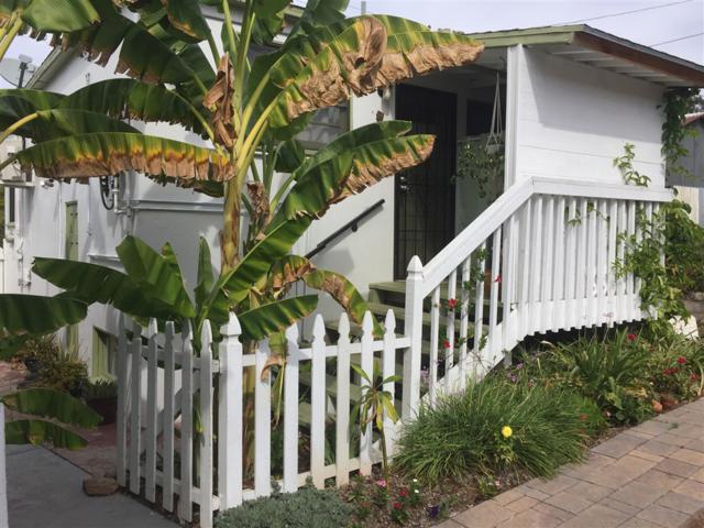 434 S S Juniper St, Escondido, CA 92025 (#180060628) :: Ascent Real Estate, Inc.